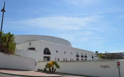 Musea in Estepona