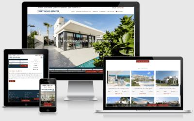 Kaufen Sie in Estepona? Gastblog Mr. Tom van Wees