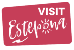 Logo_visit_estepona_roze
