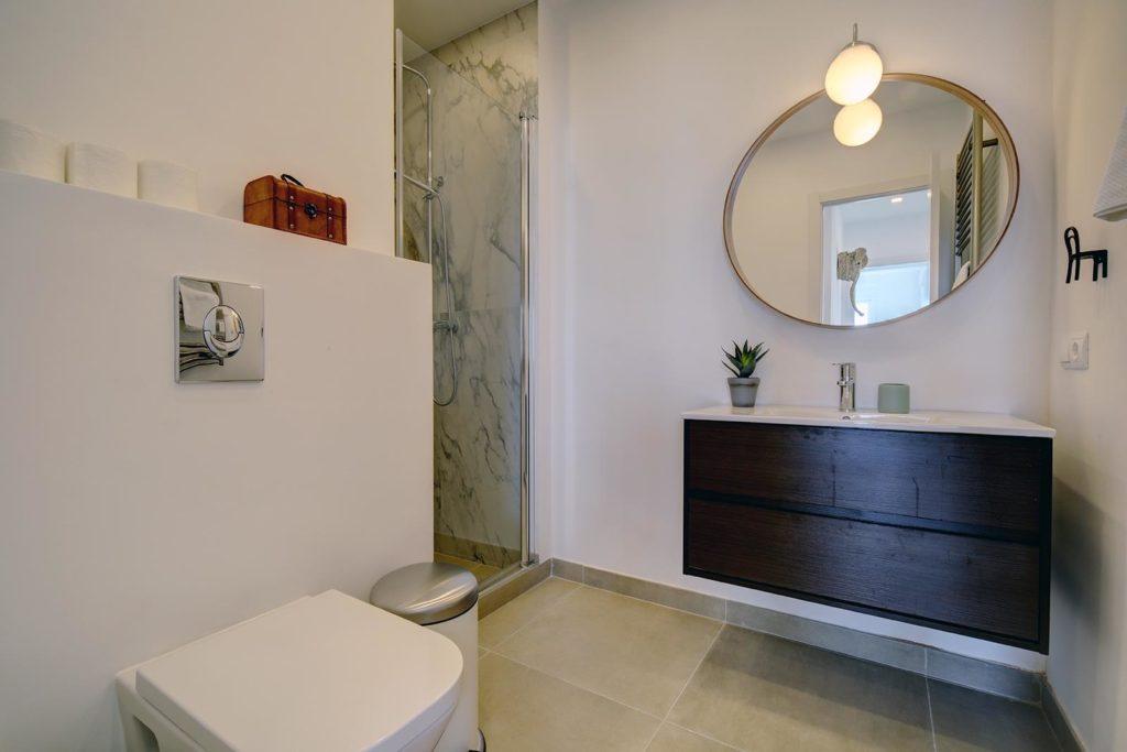 Estepona Boulevard Renovated apartment Iberia 1