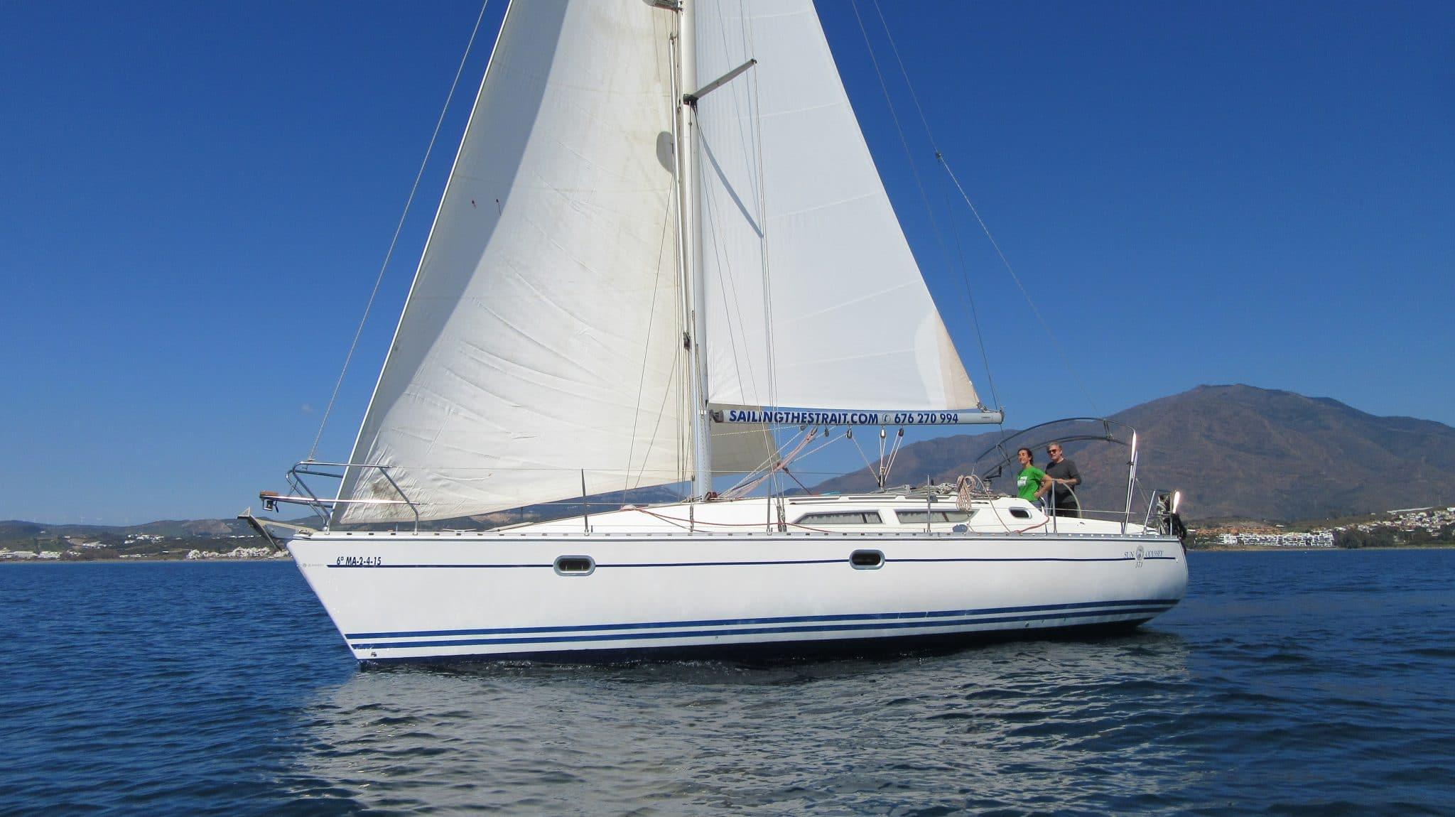 SailingTheStrait.com-Estepona-Day-charter-trips-sailing