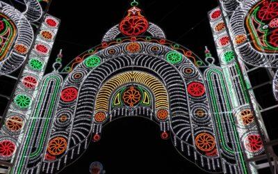 Fair and Major Festivities