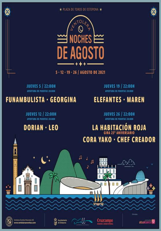 Het VENTOLERA festival augustus 2021 10